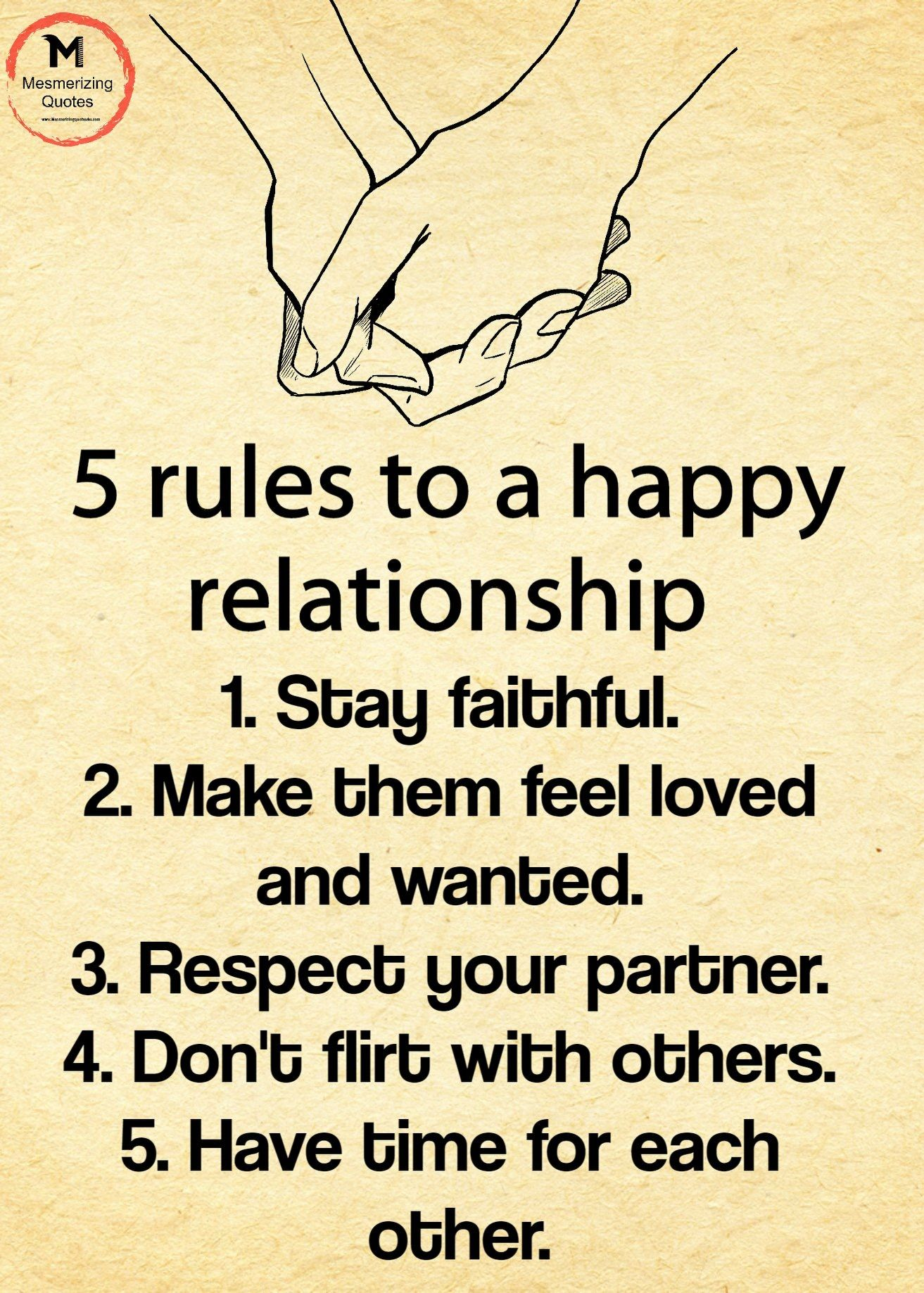 Pin By Manisha K On Relationshiptrust Love Life Quotes Love