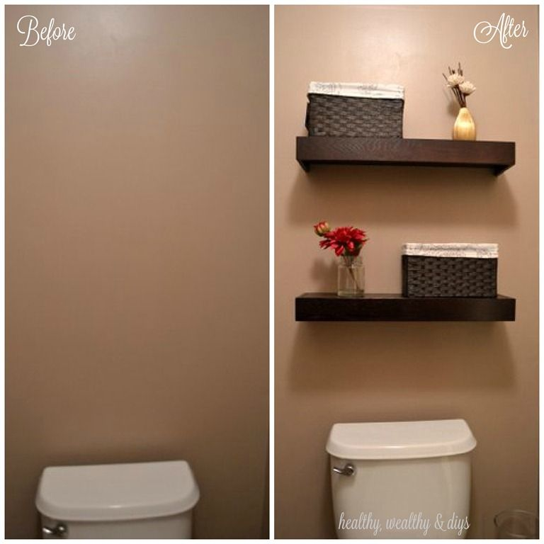 The 25 Best Toilet Room Ideas On Pinterest Small Toilet