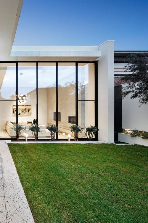 #Luxury #home