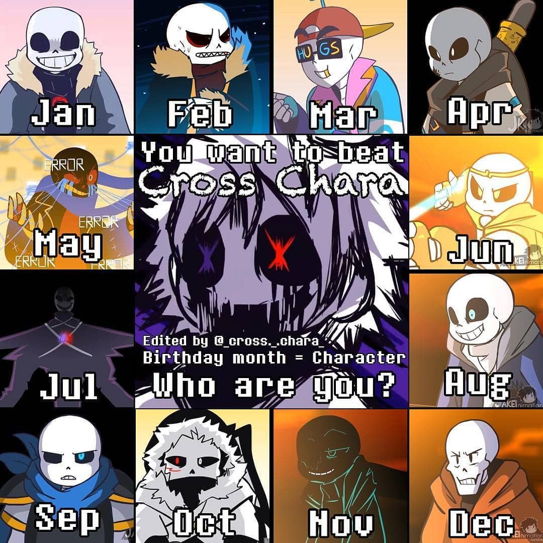 Pin By Mudkipes On Pundertale