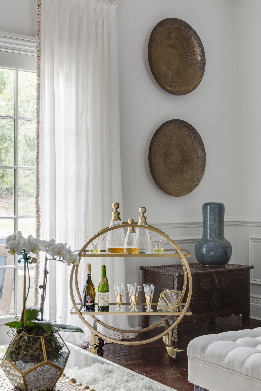 Polo ma inc interior design luxury modern and contemporary room discover unique pieces