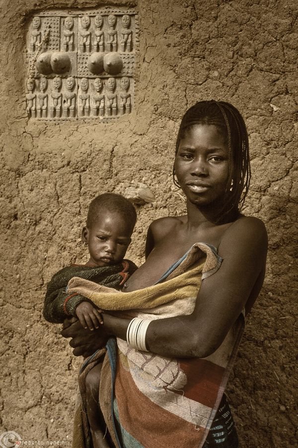 Mali People From Sahel Africa People African Art African