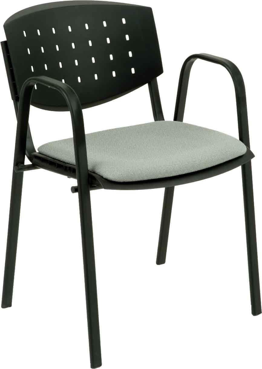silla a-295 | Sillas económicas para oficinas | Muebles ...