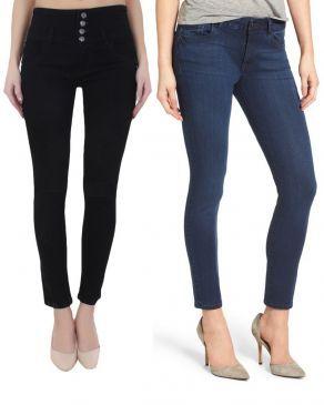 2aad4826c9b57 Leggings for women / Girl online   Jeans for girls   Dalmia Best ...