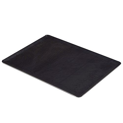 Jb Prince Halfsize Black Steel Sheet Pan You Can Find Out More Details At The Link Of The Image Black Steel Sheet Pan Bakeware Set