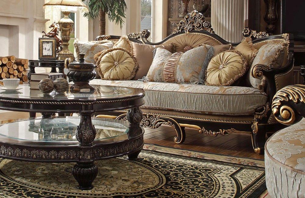 Los Angeles | 3 pieces set in 2019 | Living room sofa ...