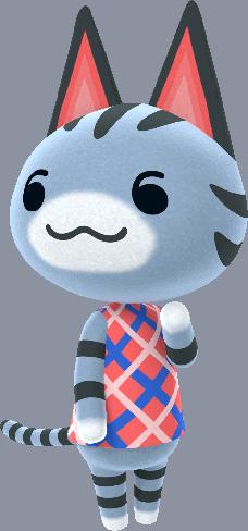 Https Oyster Ignimgs Com Mediawiki Apis Ign Com Animal Crossing