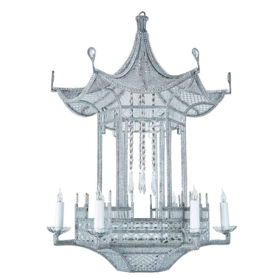 comfort in lantern iron chapman e chc foundrylighting f gilded visual pagoda brighton chandelier traditional com product