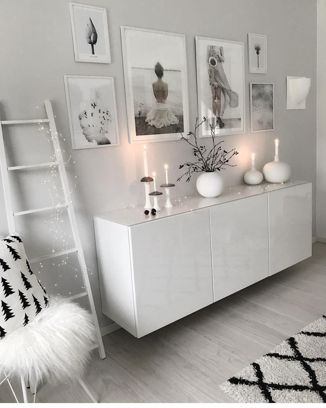 #decor #decoration #decoração #bedroom #inspiration # housesinspiration #livingroom #kitchen #styling #home #stueindretning
