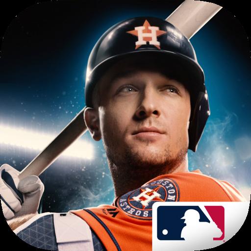 R.B.I. Baseball 19, 50 off ↘️ 1.99 Baseball, Mlb