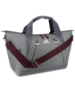 73d368117e25 ADIDAS ORIGINALS ADIDAS STUDIO II DUFFEL BAG.  adidasoriginals ...