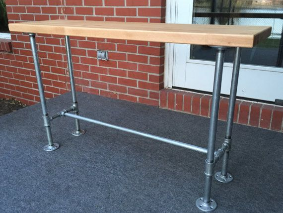 outdoor indoor bench for bar height table bench bar height