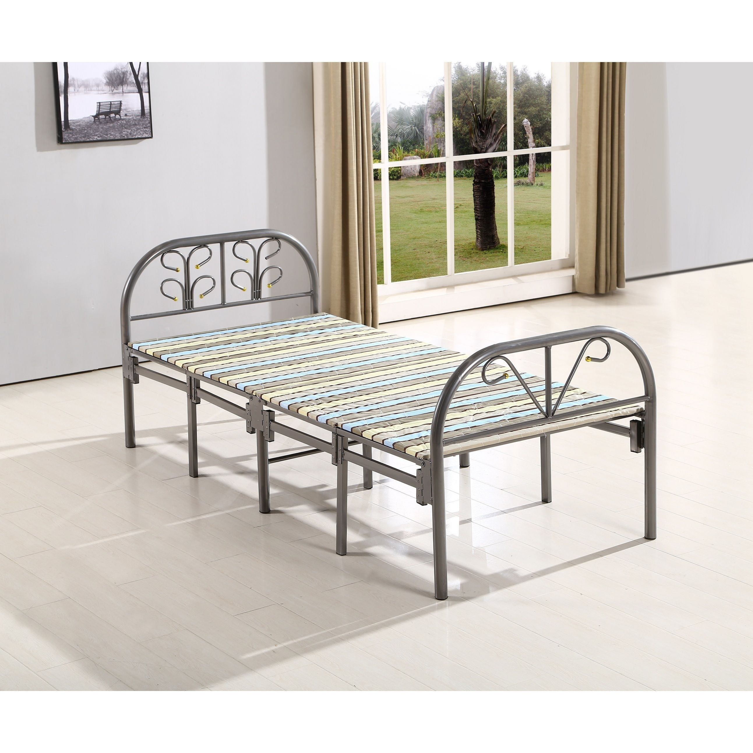 expand with to memory foam folding click guest single be jb mattress jay image supreme bed