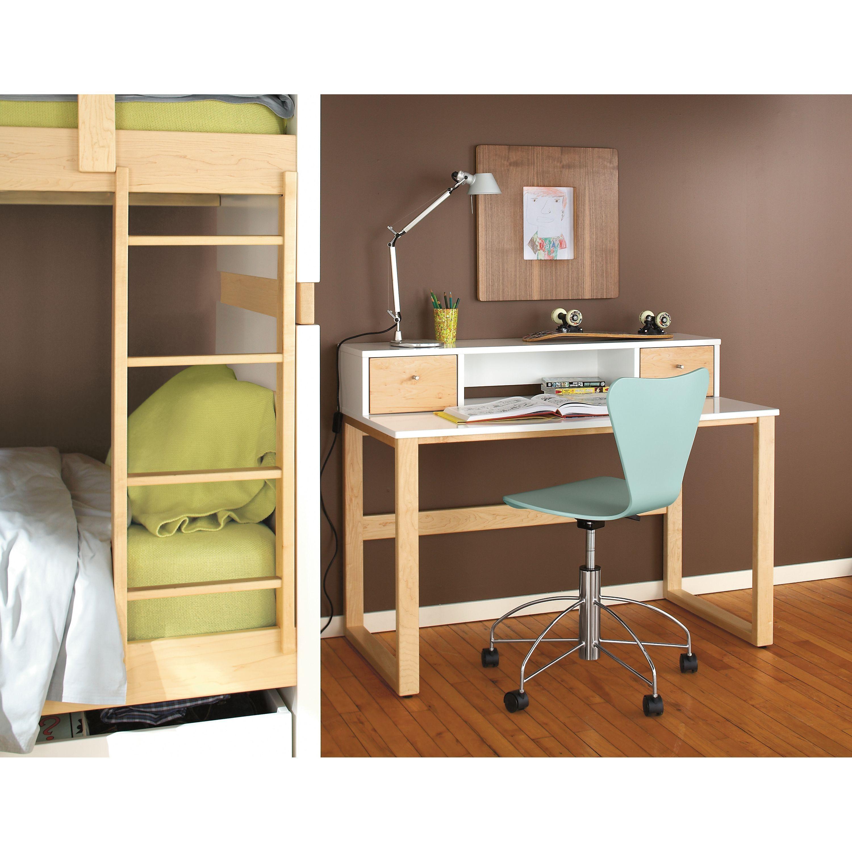 Room Board Moda Desk Organizer Modern Kids Furniture Furniture Office Furniture Modern