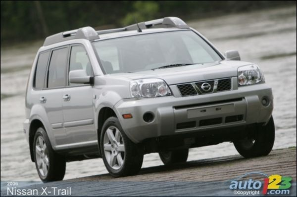 nissan x trail 2003 owners manual manual guide example 2018 u2022 rh topservicemanual today nissan x trail 2003 user manual pdf Nissan X-Trail Diesel Engine