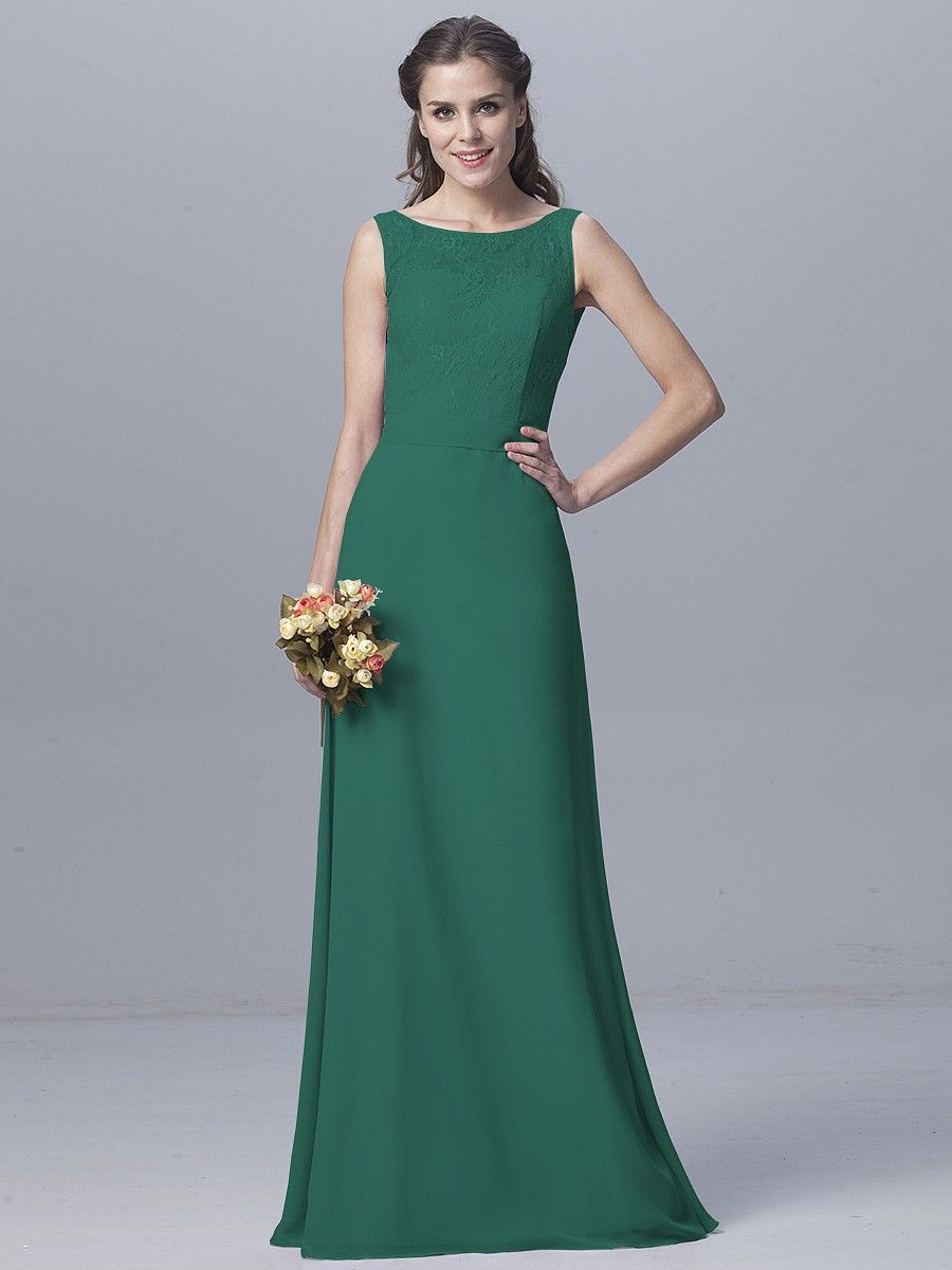 Petite dresses with sleeves for weddings  Pin to Win a Wedding Gown or  Bridesmaid Dresses Simply pin your