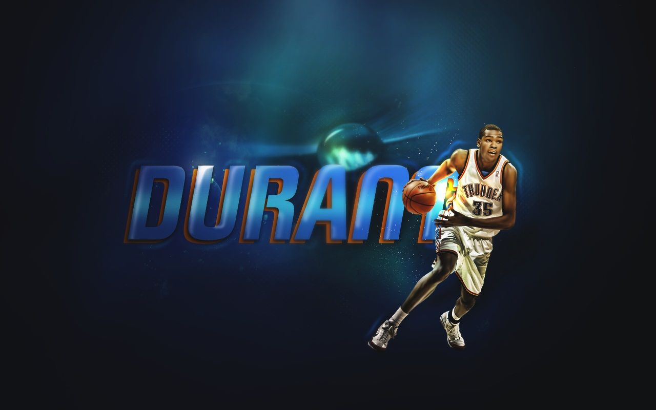 Kevin Durant Quote Kevin Durant Quotes Wallpaper  Google Search  Kd Party
