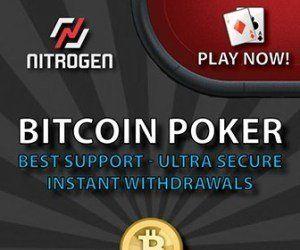 Online Casino Anonym