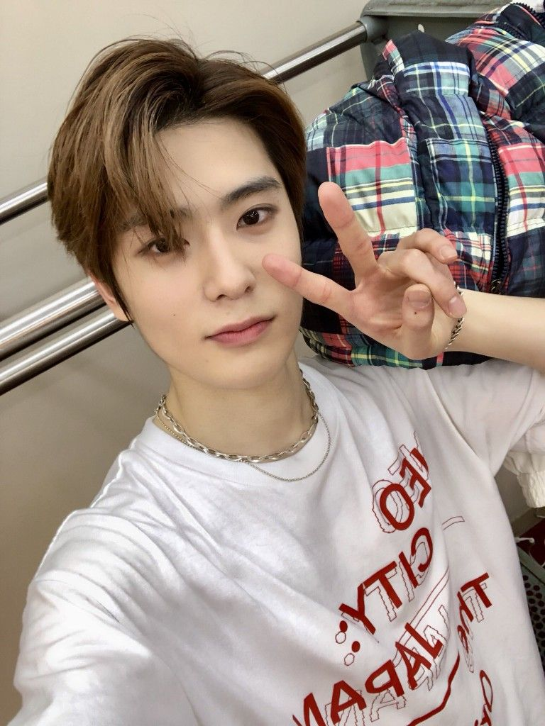 Pin by Lizzy 127 on Jaehyunnnn the prince in 2019 | Nct, Jaehyun nct