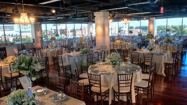 114 best the ivory room images on pinterest ivory bespoke and 114 best the ivory room images on pinterest ivory bespoke and columbus ohio junglespirit Choice Image