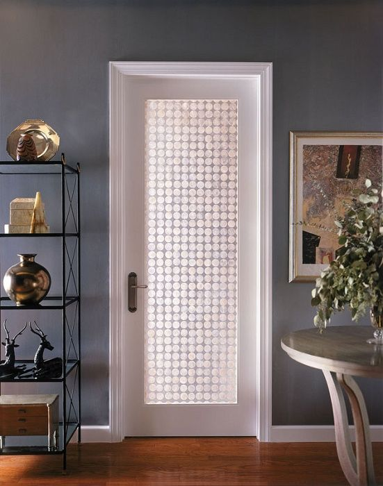 Interior Doors With Frosted Glass Panels To Be Considered Or Not Glass Doors Interior Frosted Glass Interior Doors Doors Interior