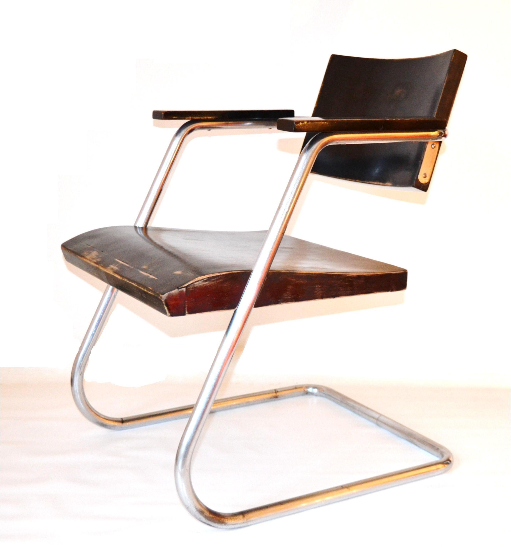 Fabenz Bauhaus Bauhaus Möbel Möbel Und Bauhaus