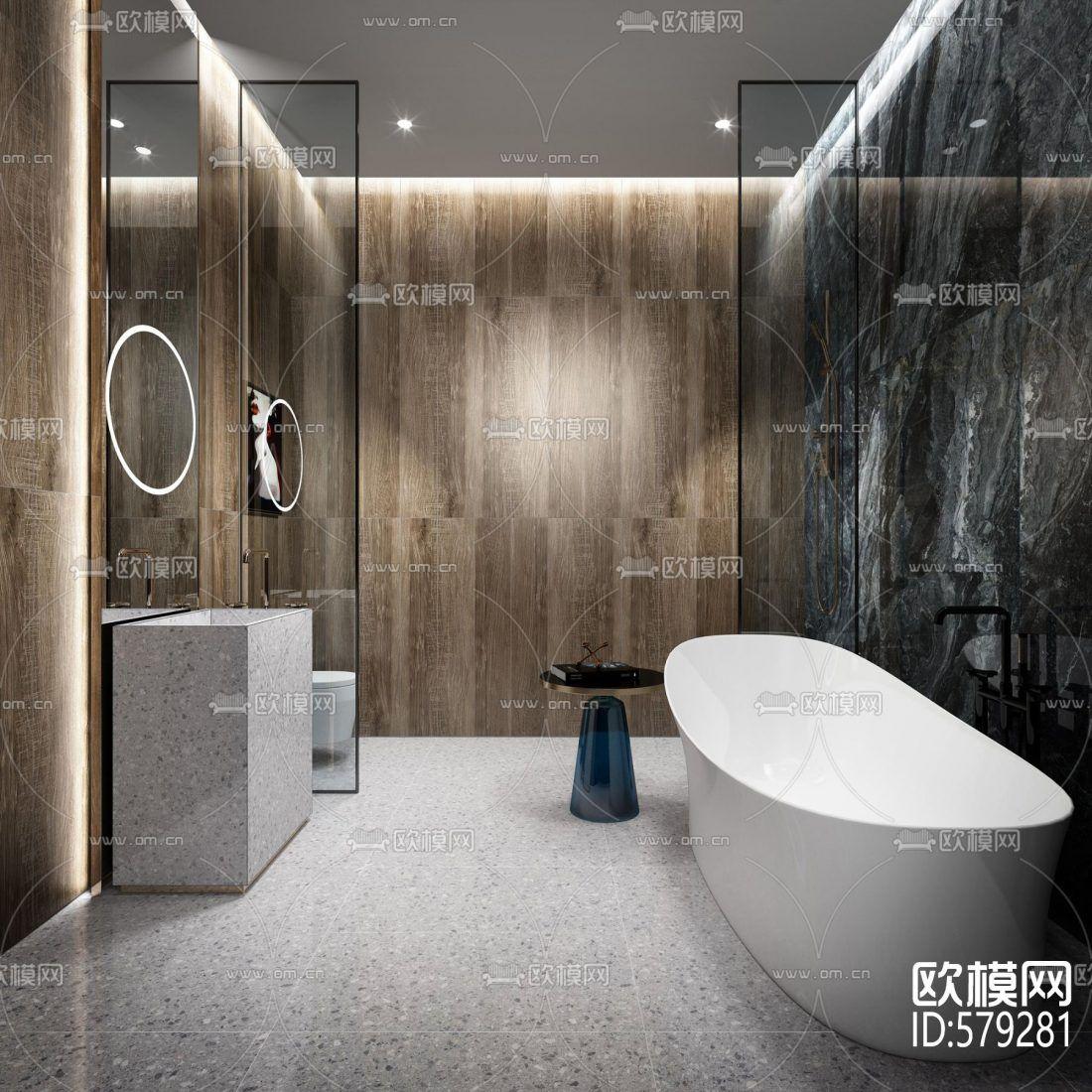 3d Models Bathroom Furniture 50 Free Download In 2020 Bathroom Model Bathroom Tile Designs Bathroom Furniture