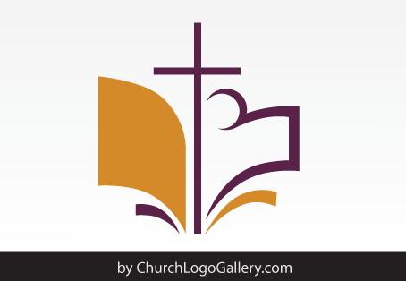 church logo design | RCM mood board ideas | Pinterest