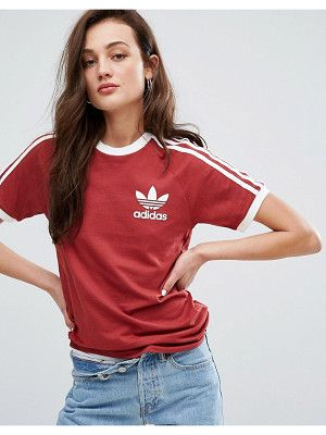 Adidas T Shirt in 2020 (With images) | Adidas shirt, Fashion