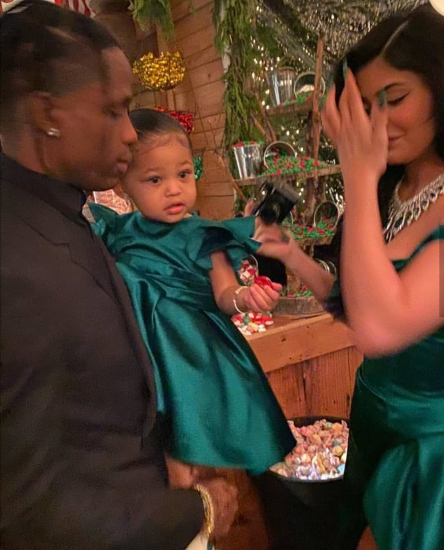 7+ Memes Reaction Videos Kardashian in 2020 Kylie travis