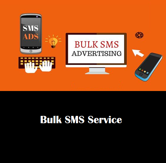 Online SMS Shop is a professional digital marketing
