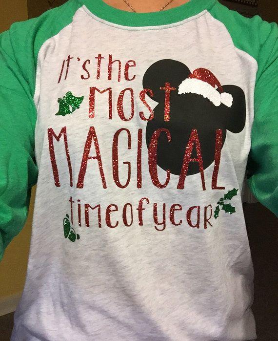 Mouse Vacation Shirts, Christmas Shirt, Family Shirts, Mouse Shirt