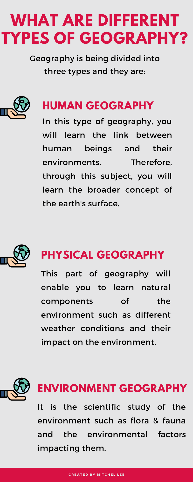 Type Of Geography Homework Help Freewriting Writing Services Your Human Dissertation