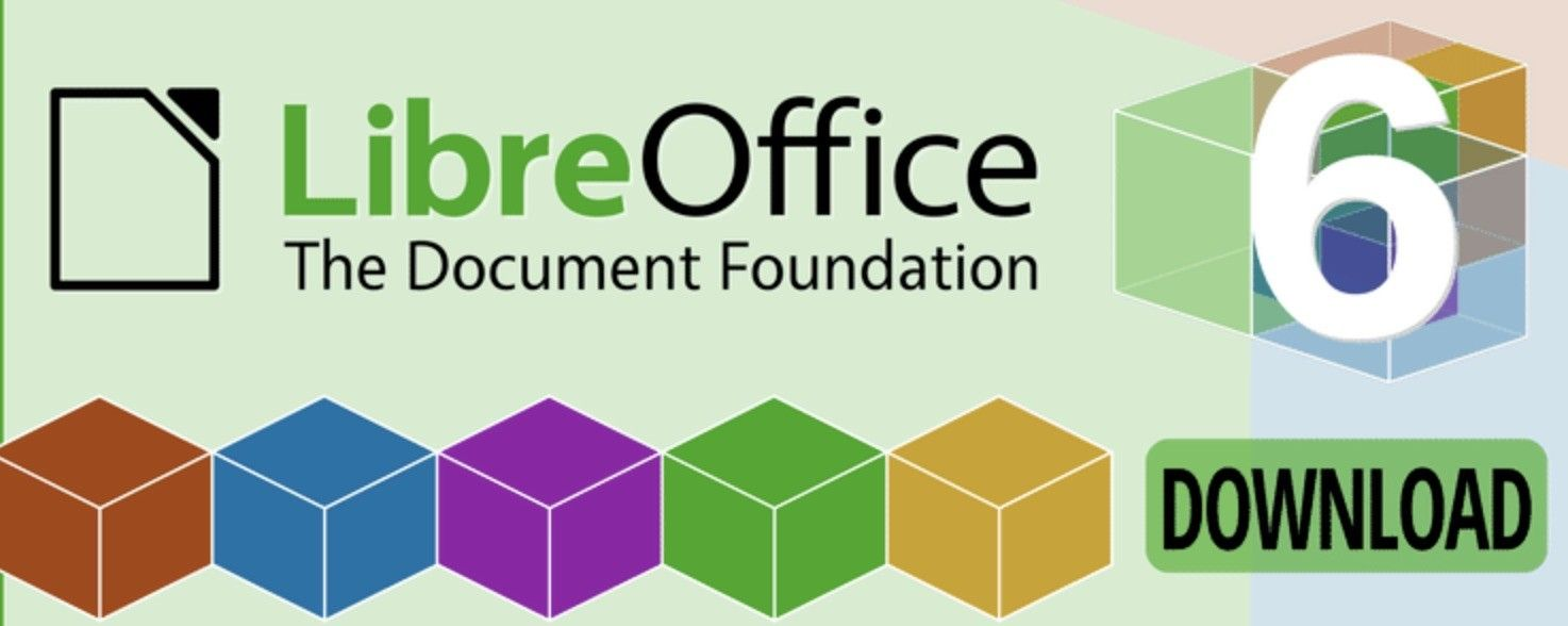Libreoffice 6 2 Office Suite Gets First Point Release With More Than 150 Fixes By Https Ift Tt 2toxjx4 Open Source Office Office Suite Get One