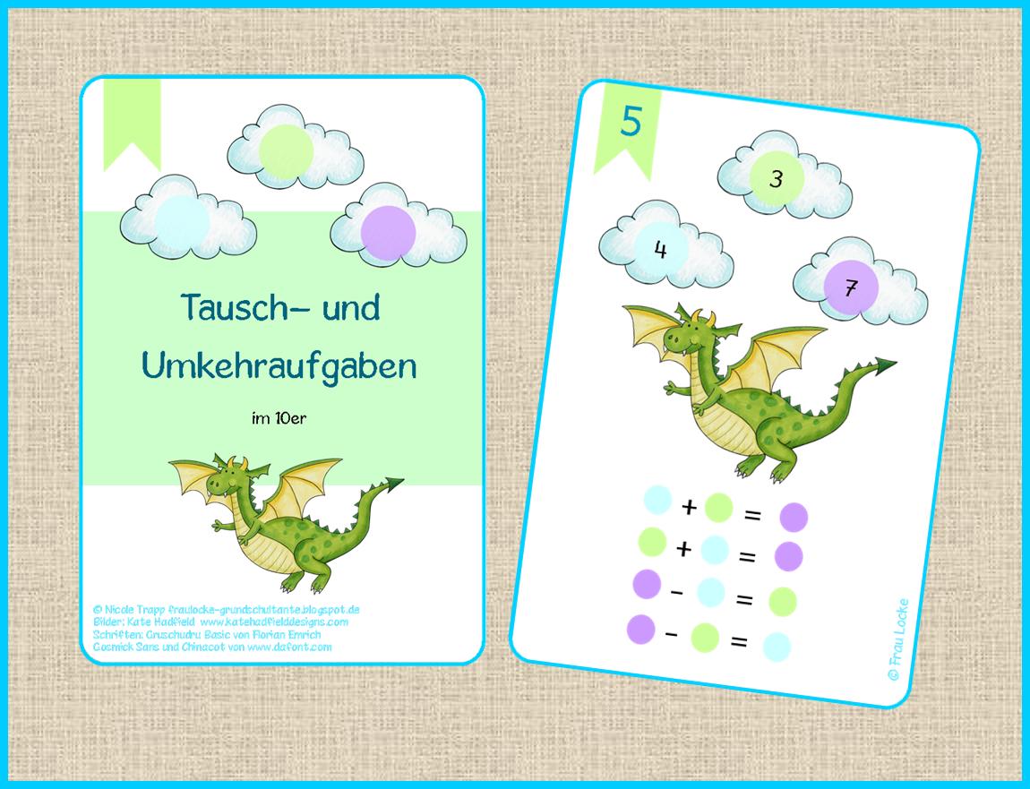 Pin von Janina Schlarb auf Klassenraum Orga/Methoden in ...