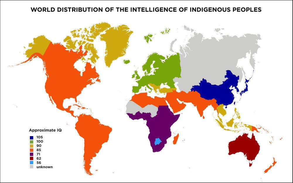 Iq Map World | World Maps | International map, Map, World