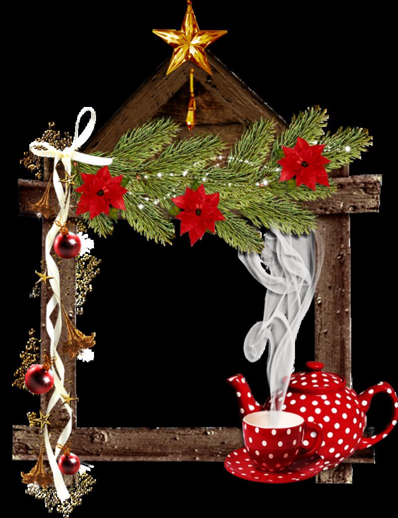pingl par annick nouvel sur christmas noel deco noel. Black Bedroom Furniture Sets. Home Design Ideas