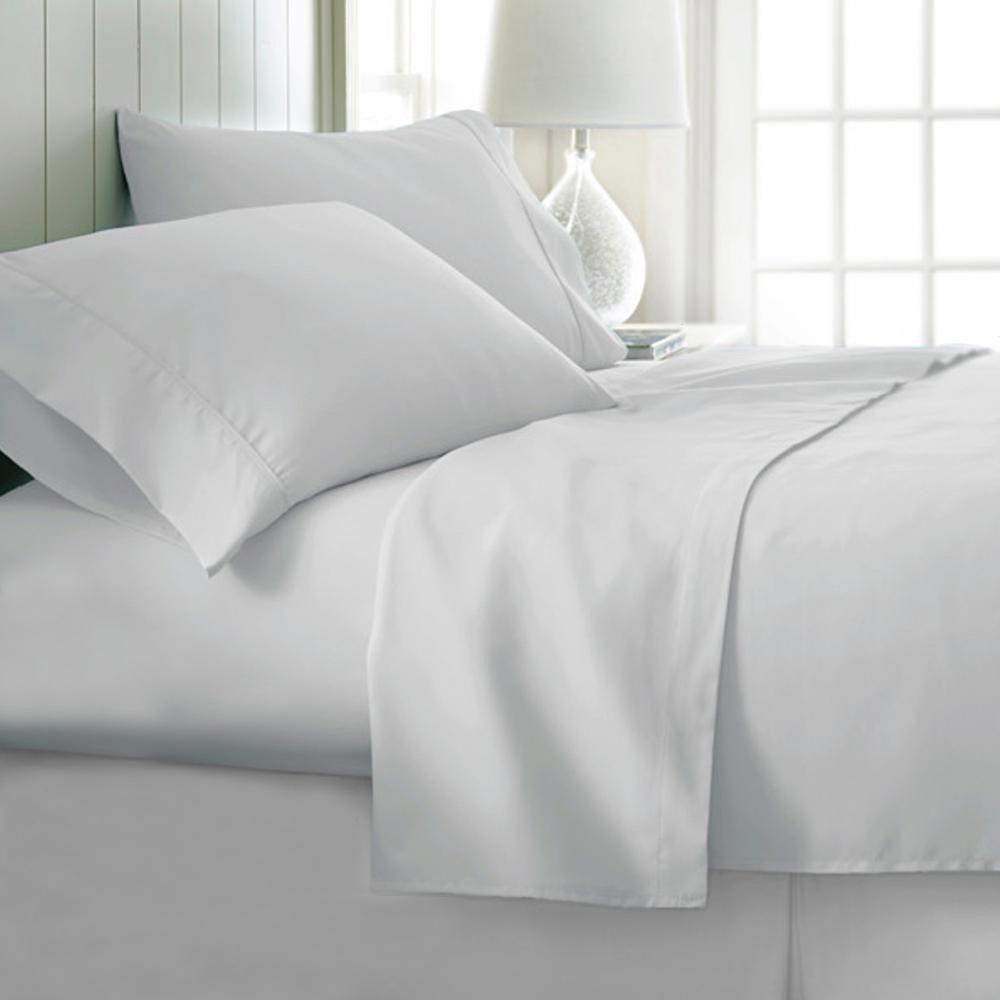 Inexpensive Bedding Websites Brooklynbeddingmattress Key