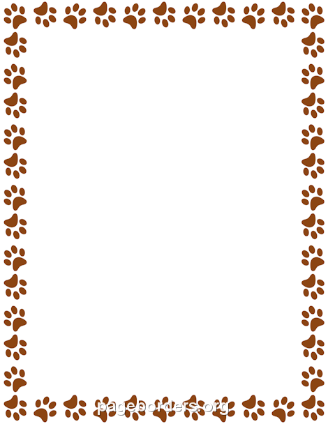 microsoft word print to pdf