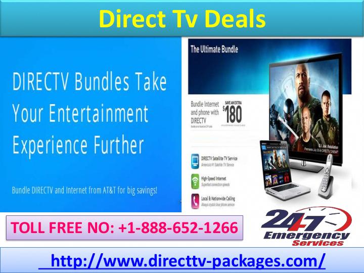 Popularelectronicspackage in 2020 Tv deals, Tv, Directions