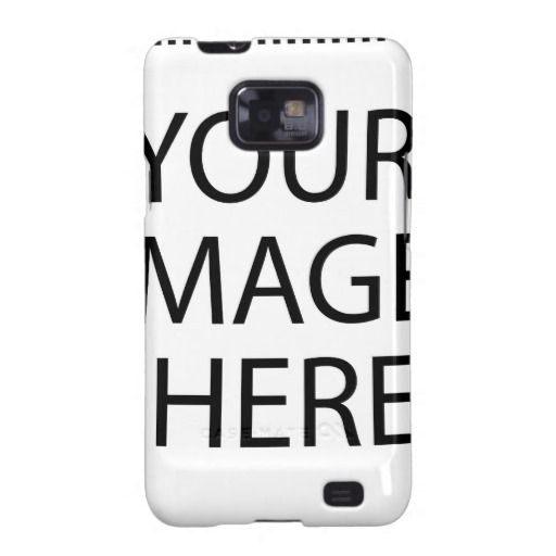 Templates for sale diy add photo image text samsung galaxy sii cover templates for sale diy add photo image text samsung galaxy sii cover maxwellsz