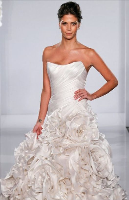 Pnina Tornai I Ll Probably Never Be Able To Afford These But Its A Nice Thought