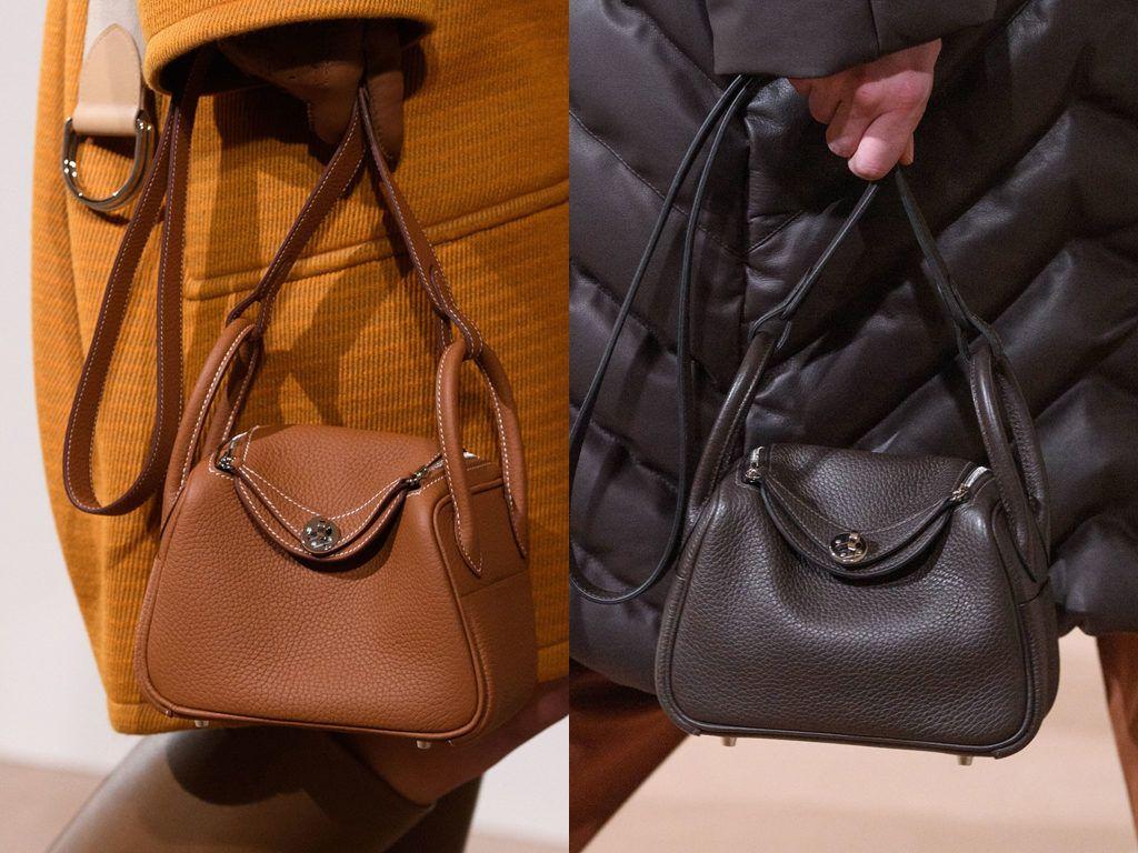 Hermes Bag Price 2020 Philippines