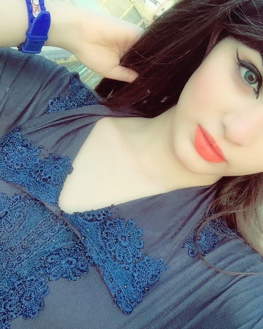 Fashion style Girls karachi stylish pics for lady