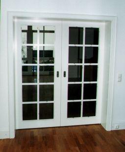 Weiße türen  Weiße Türen   Dom   Pinterest   weiße Türen, Türen und Häuschen