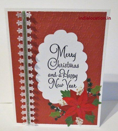 Afbeeldingsresultaat voor handmade religious christmas cards afbeeldingsresultaat voor handmade religious christmas cards m4hsunfo