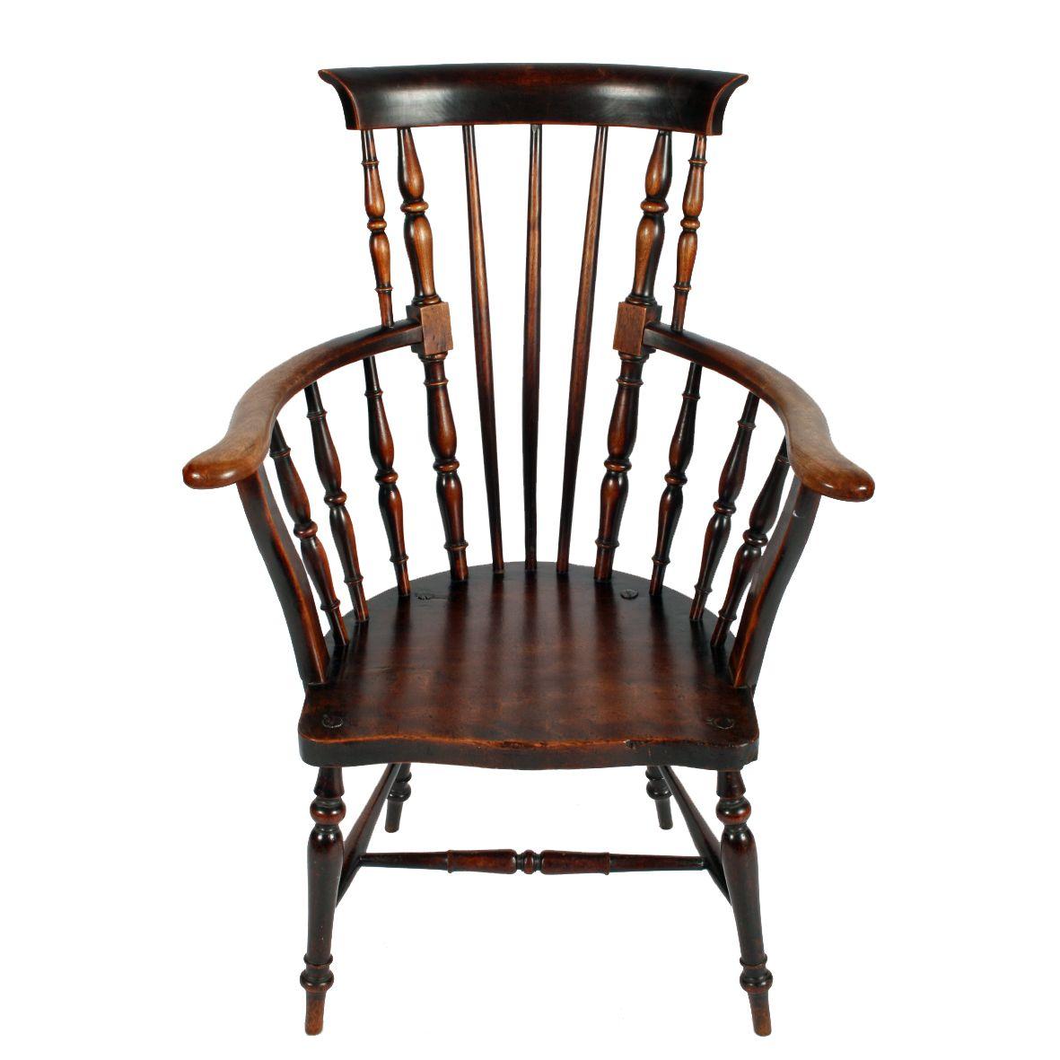Victorian Kitchen Arm Chair | Victorian House Kitchen | Pinterest ...