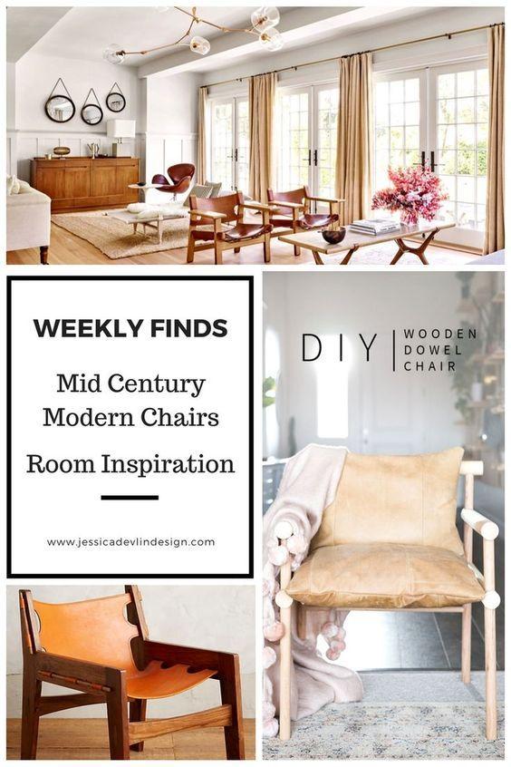 Simple #decor accessories Beautiful Interior European Style Ideas