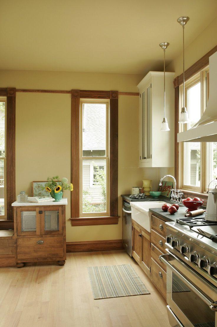 Small Crop Of Victorian Kitchen Designs