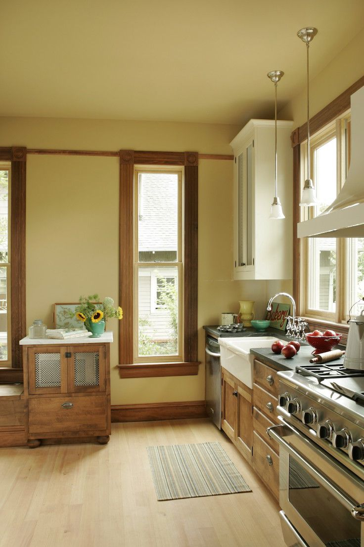 Excellent Wood Looks A Victorian Kitchen Design Ideas Victorian Kitchen Victorian Kitchen Designs Uk Victorian Farmhouse Kitchen Designs kitchen Victorian Kitchen Designs